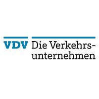 Tram-Train für alle: Sechs Unternehmen starten gemeinsame Fahrzeugausschreibung